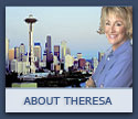 About Theresa Northwest Washington