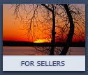 For Sellers Northwest Washington