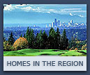Homes in the Region Northwest Washington