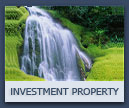 Investment Property Northwest Washington