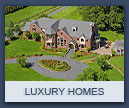 Luxury Homes Northwest Washington